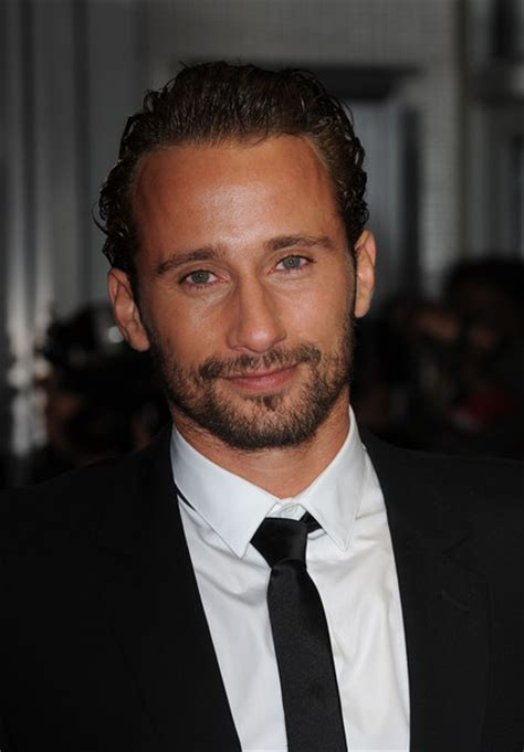 matthias schoenaerts is he married matthias schoenaerts wiki married wife girlfriend gay