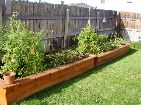 backyard raised garden ideas backyard raised garden ideas wonderful and cheap diy idea