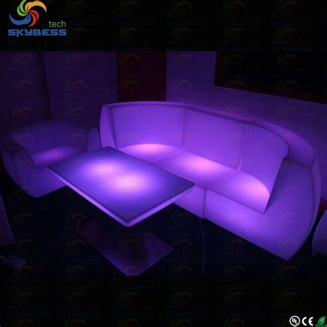 led sofa led sofa led sofa products vcanlight thesofa