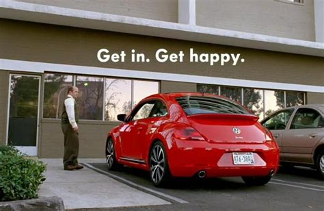 Volkswagen Commercial Jamaican vw s 2013 bowl ad jamaican tourism chief