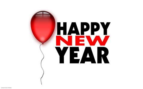 simpledesktops happy new year deskop picture wallpaper