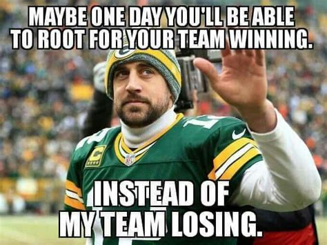 Anti Packer Memes - 1000 ideas about green bay packers on pinterest nfl