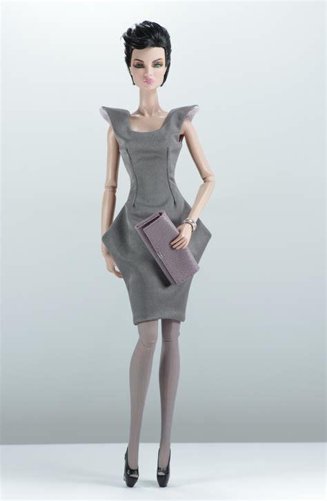 fashion doll news fashion royalty