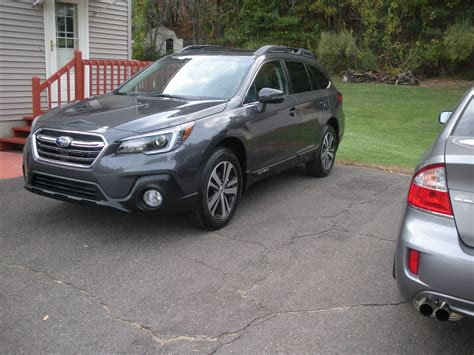 first gen subaru outback post pics of your 5th gen outback page 258 subaru