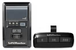 sec2pck (1 888lm, 2 895max) security+ 2.0 package, remotes