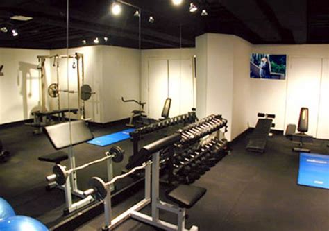 home gym lighting design 29 best gym marketing campaigns images on pinterest gym