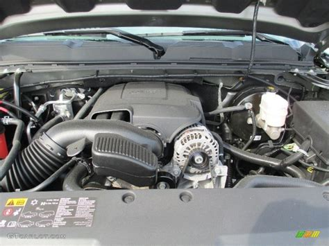 2012 vortec chevy engines 2012 chevrolet silverado 1500 work truck crew cab 4x4 5 3