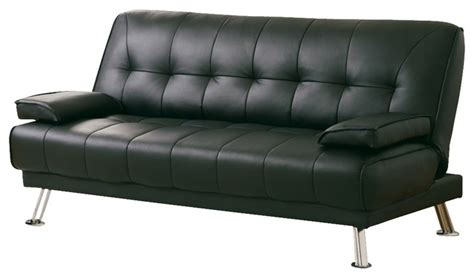 places to buy futons best place to buy futons online