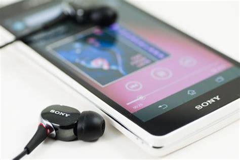 Hp Sony Xperia Gx So 04d sonyとwalkmanがガッチリタッグを組んだ ドコモスマートフォン xperia gx so 04d の音楽機能