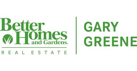 Better Home And Gardens Realty by Better Homes And Gardens Real Estate Gary Greene Earns Top
