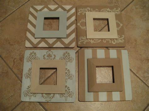 10 diy ideas for how to frame that basic bathroom mirror diy wooden frames pretty in petite
