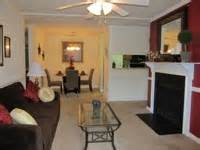 3 bedroom apartments in fayetteville nc three bedroom apartments for rent in fayetteville nc