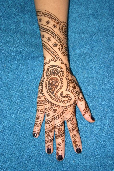 henna party in orlando henna party 171 world henna