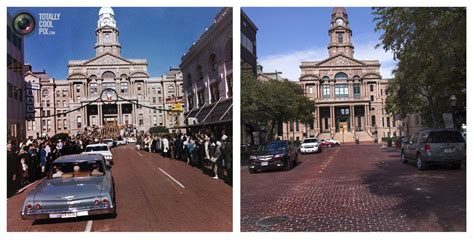 crime then and now jfk crime then and now totallycoolpix com