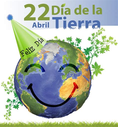 explorando el planeta humberstone di logos y 22 abril d 237 a de la tierra feliz d 237 a imagen 6020