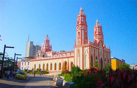 gua turstico de las ciudades de portugal lugares de barranquilla sitios tur 237 ticos turismo colombia com