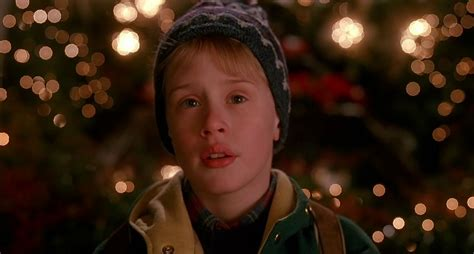 Home Alone Lost In New York by Home Alone 2 Lost In New York Images Home Alone Lost In