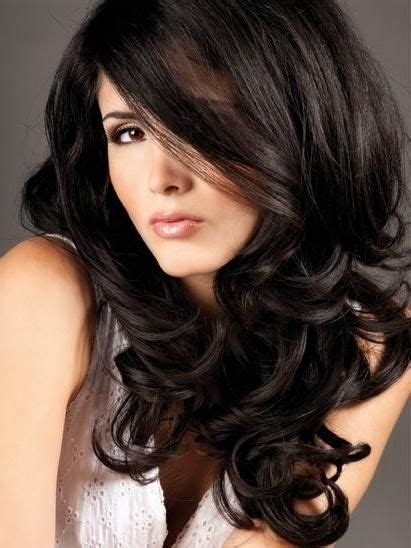 easy hairstyles for 52 yo female profession best 25 professional long hair ideas on pinterest easy
