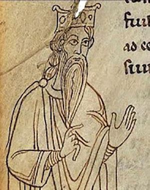 cavalieri della tavola rotonda nomi re 249 e la tavola rotonda mito medioevale