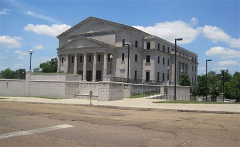 mississippi supreme court parental rights appealed to mississippi