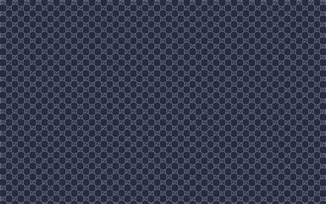 gucci pattern hd gucci wallpaper 16088 1280x800 px hdwallsource com