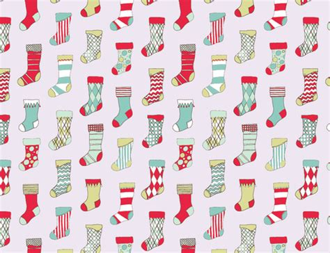 christmas pattern tumblr christmas pattern background tumblr www imgkid com the