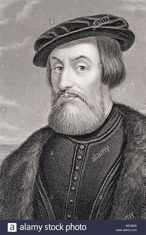 cortes cortes hernan cortes de monroy y pizarro 1485 1547 spanish