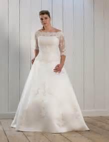Ideas on plus size wedding dresses cherry marry