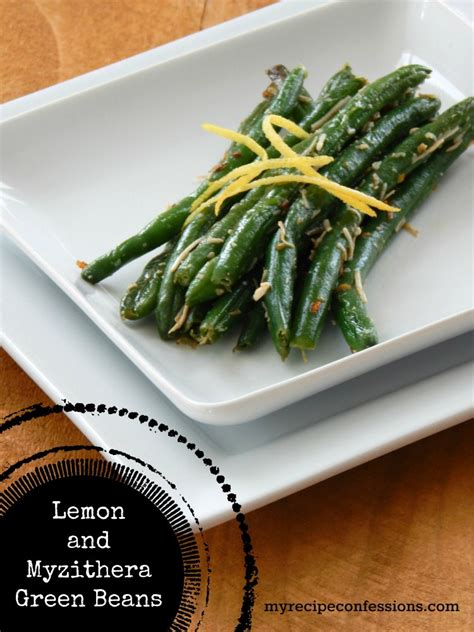 why i green beans and other confessions about relationships reality tv and how we see ourselves books 30 tried and true thanksgiving recipes my recipe confessions