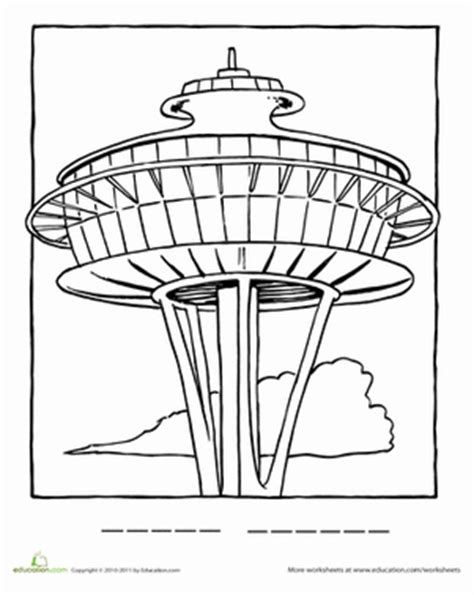 seattle seahawks coloring pages seattle coloring pages