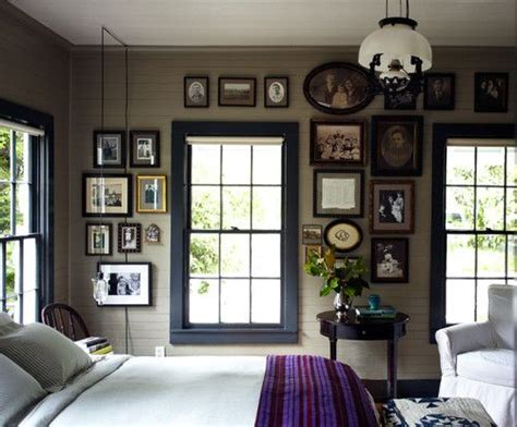wall and trim color combinations pretty paneling and trim color combo via houzz com updates