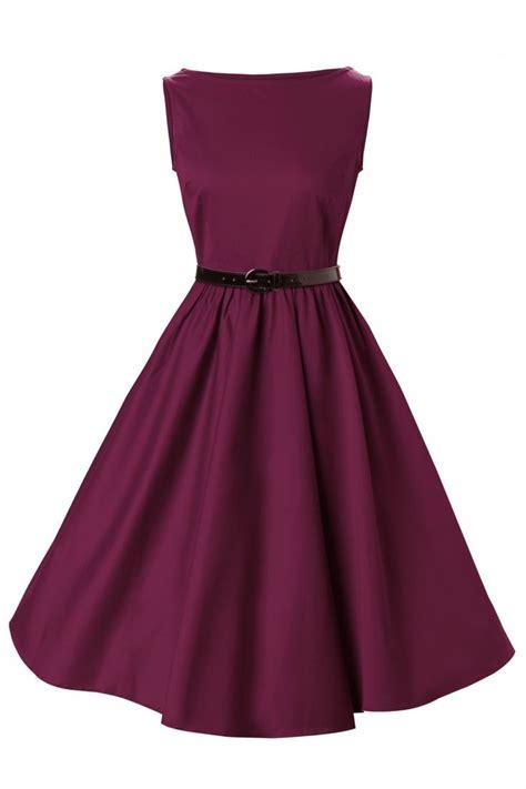 Swing Marke Kleid by Die Besten 25 Hepburn Kleid Ideen Auf