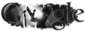 doodle edith doodles verjaardagen muzikanten en componisten
