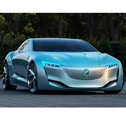 2017 Buick Riviera Smart Concept Car Sale In Pakistan New