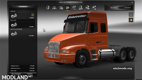 new truck volvo 100 new volvo truck prices home expressway trucks