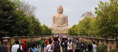 who was story who was buddha a story of buddha shakyamuni