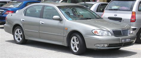 nissan cefiro google images