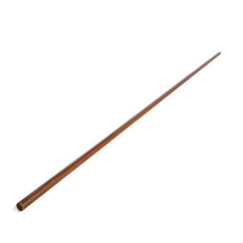 wing chun long pole