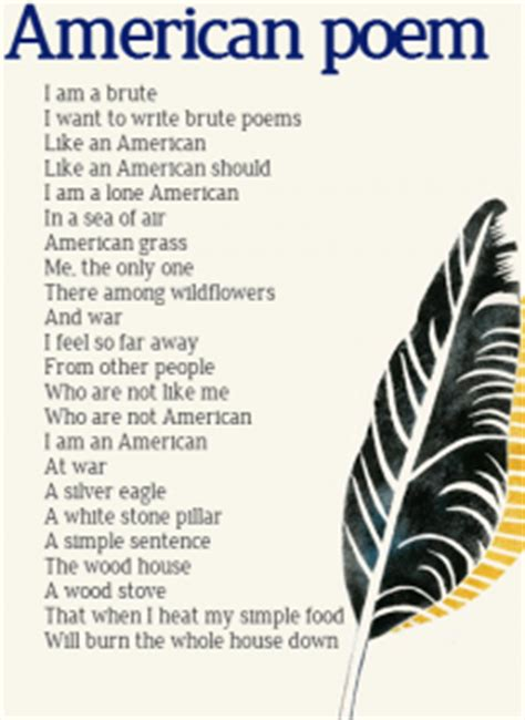 An American Poem News Archives Joann Balingit