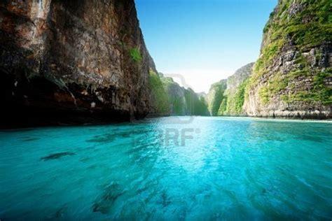 phi phi island phi phi islands style my