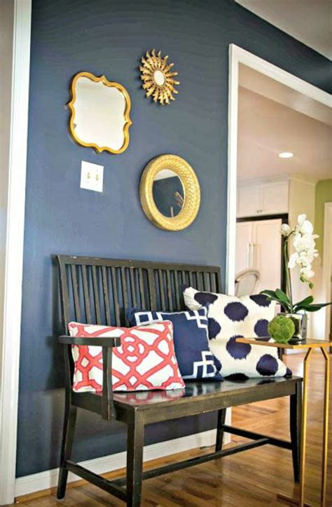 farbideen für wohnzimmer farben zusammenstellen wohnzimmer