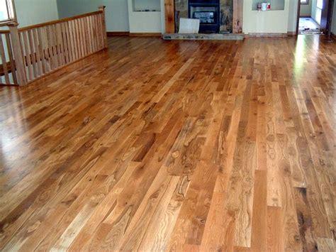 Best Finish For Oak Floors finishing oak floors crowdbuild for