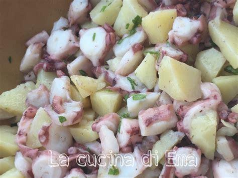 cucinare il polpo surgelato ricerca ricette con cuocere il polipo surgelato