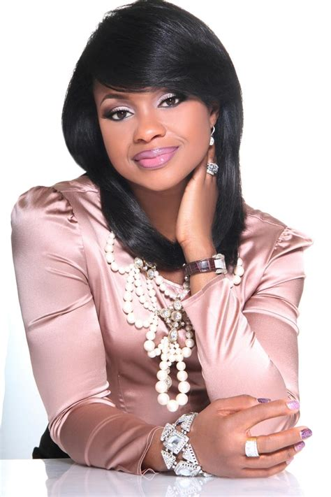 pheadra parks hair phaedra park new makeover phaedra parks and porsha