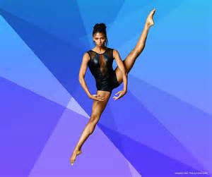 Or Jacqueline Green Page Not Found Ballet The Best Photographs Page 2