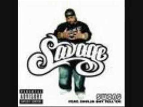 youtube savage swing savage ft soulja boy tell em swing remix youtube