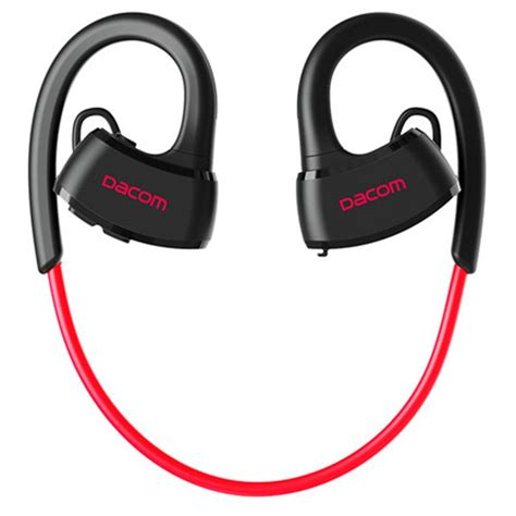 popular swimming headphones buy cheap swimming headphones