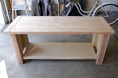 tv stand diy plans  woodworking