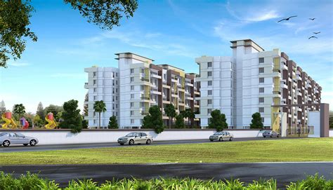 850 Sq Ft 2 Bhk 2t Apartment For Sale In Shekhar 850 Sq Ft 1 Bhk 2t Apartment For Sale In Tribute Landmarks
