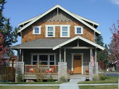 sle bungalow house plans simple craftsman bungalow plans designed for a narrow lot